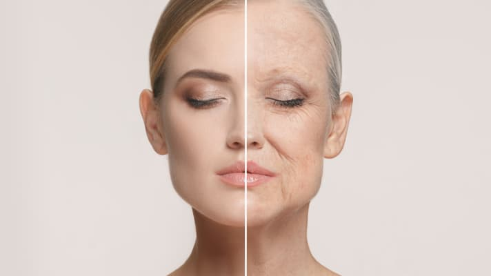 Read more about the article Bioidentical Hormones: Unlocking the Secret to Anti-Aging