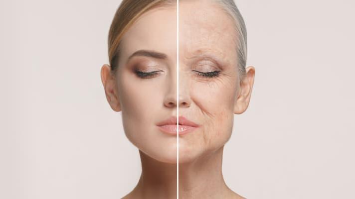 Bioidentical Hormones: Unlocking the Secret to Anti-Aging
