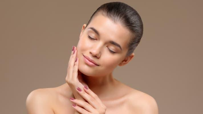 New Science on Skin Tightening