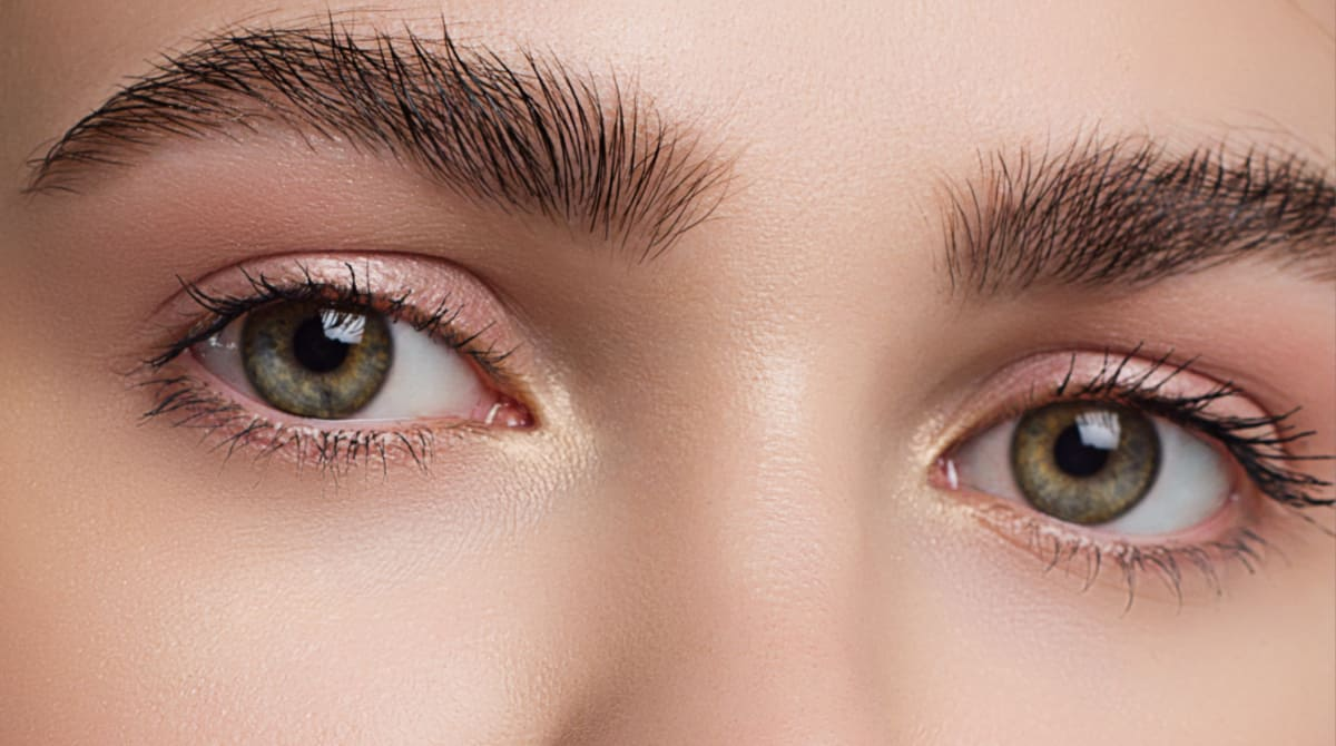 From Brows to Lasers: Our Beauty Picks Will Put A Spring In Your Step